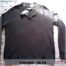 Post de venta e intercambio de ropa - Página 15 62e141fa1be6815ef78b190e89bb29d5o