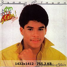 canciones gratis de jerry rivera: