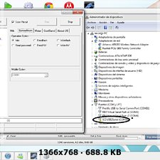 SPREADTRUM DOWNLOAD DRIVERS PHONE FOR XP