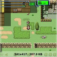 [RMVX ACE] Sword And Shield - The Forbbidden Land (Demo) 1.1 93f1944a35aa3650be9c645458219e91o