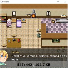 [RPG Maker VX]  Dekar Chronicles (DEMO) E18d16a76c89eb455f796b4515aa4beco